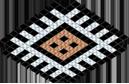 logo gîte de la gorge