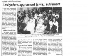 vacances-lycée_brassens_au_gite_de_la_gorge_maroc