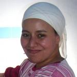 Rabgha