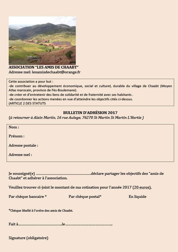 bulletin_dadhesion_amis_de_chaabt